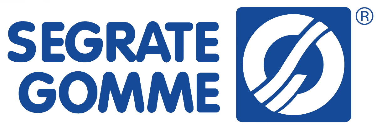 Logo di Segrate Gomme